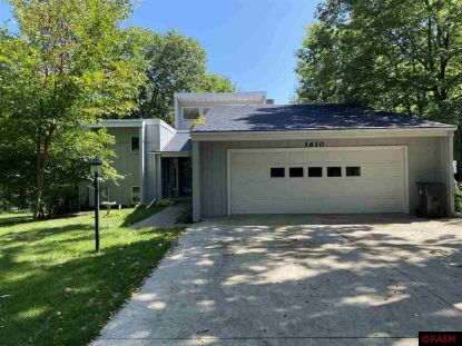 1610 Sherwood Drive North Mankato, MN MLS# 7025384