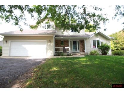 2335 Northridge Drive North Mankato, MN MLS# 7025588