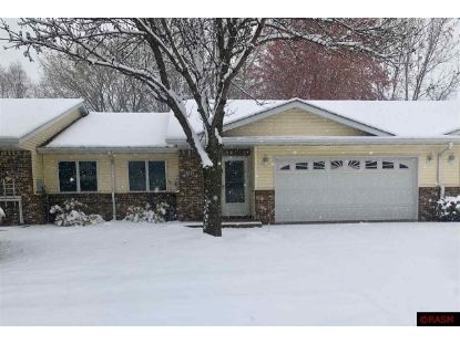 1812 W Welco Drive St Peter, MN MLS# 7025630
