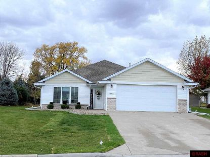 2207 Simon Court North Mankato, MN MLS# 7025669