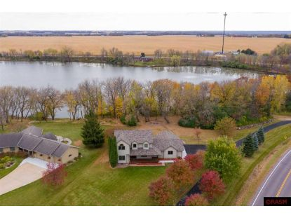 33046 Marie Lane Saint Peter, MN MLS# 7025816