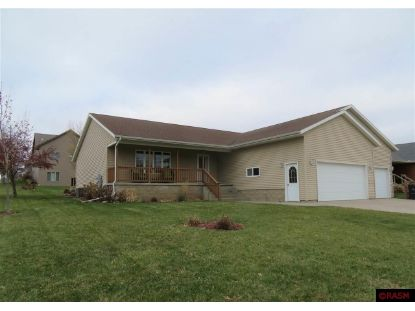 1938 Rock Ridge Lane St Peter, MN MLS# 7025826
