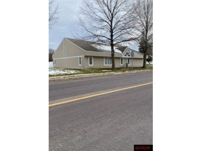 520 6th Street Nicollet, MN MLS# 7025836