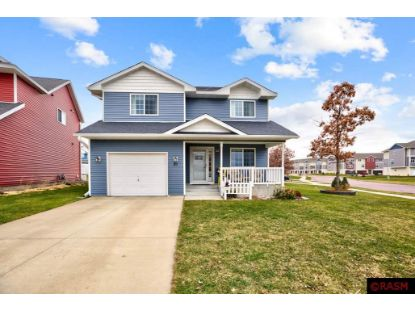 81 Juniper Trail North Mankato, MN MLS# 7025861