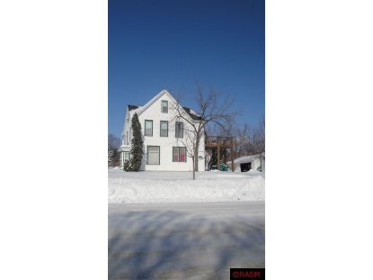 1118 S Washington Avenue St Peter, MN MLS# 7025873