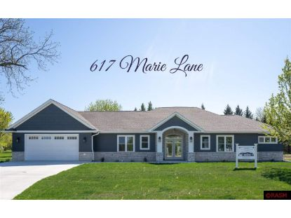 617 Marie Lane North Mankato, MN MLS# 7026152