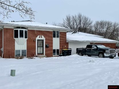 2457 Northridge Drive North Mankato, MN MLS# 7026228