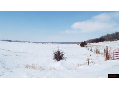 TBD Judson Bottom Road North Mankato, MN MLS# 7026232