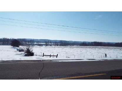 TBD Judson Bottom Road North Mankato, MN MLS# 7026233