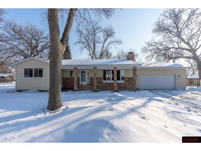 1825 Marie Lane North Mankato, MN MLS# 7026238