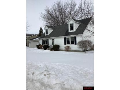 1799 Orchid Drive North North Mankato, MN MLS# 7026255