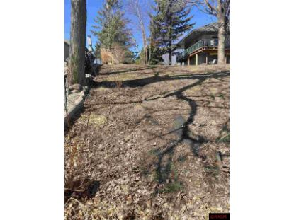 305 Krason Drive Madison Lake, MN MLS# 7026386