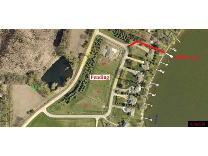 309 Krason Drive Madison Lake, MN MLS# 7026388