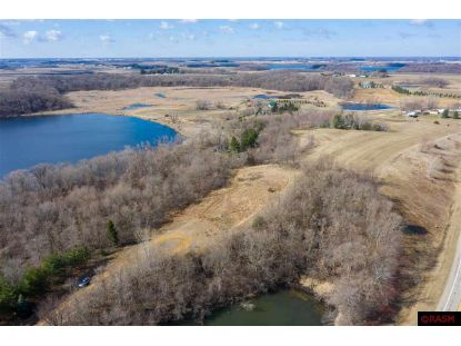 TBD FrankieDankie Drive Madison Lake, MN MLS# 7026527