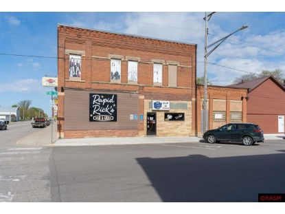 234 Pine Street