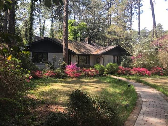 2140 Midland Road, Southern Pines, NC 28387
