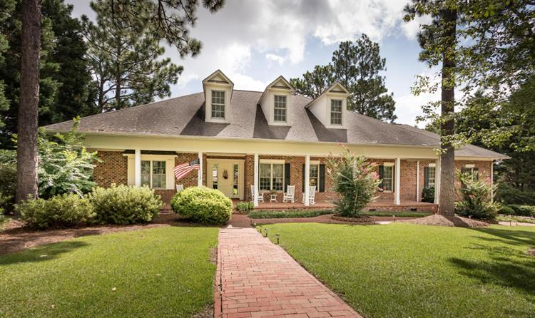 235 Hearthstone Road, Pinehurst, NC 28374 - Image 1