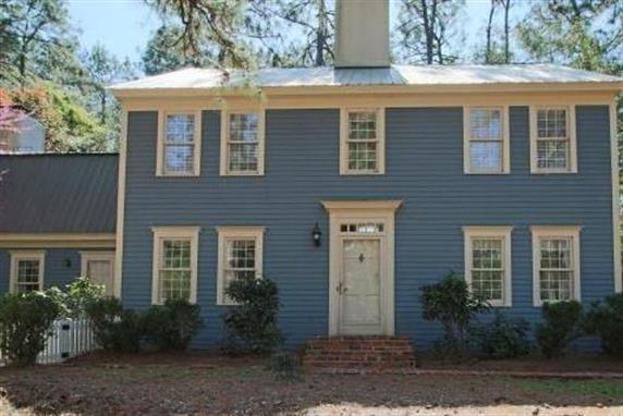109 Pettingill Place, Southern Pines, NC 28387 - Image 1