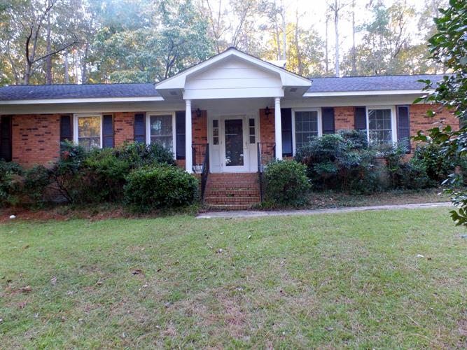 404 S Glenwood Trail, Southern Pines, NC 28387 - Image 1