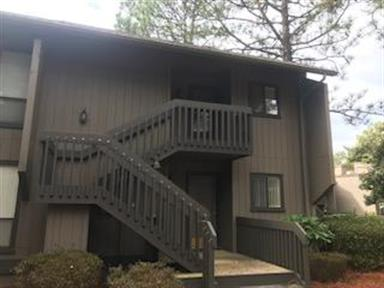 250 Sugar Gum Ln Unit 261, Pinehurst, NC 28374 - Image 1