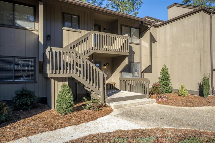 10 Pine Tree Road, Pinehurst, NC 28374 - Image 1