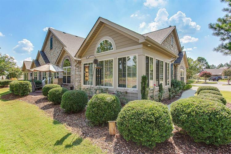 102 W Chelsea Court, Southern Pines, NC 28387 - Image 1