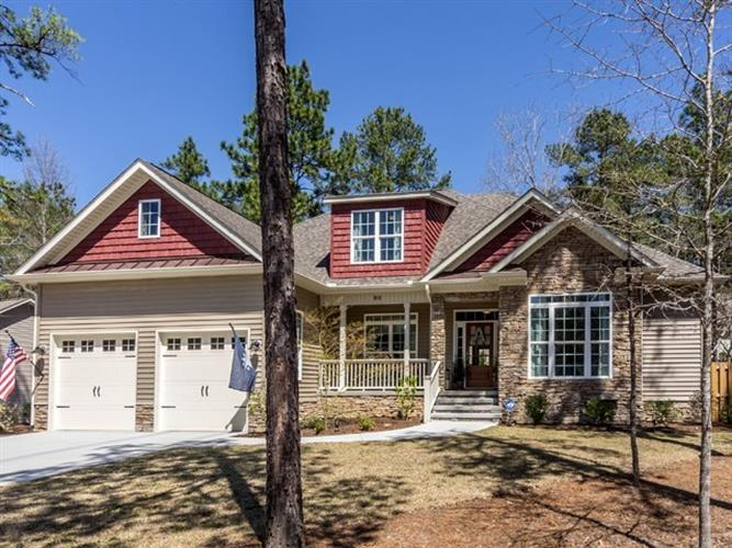 90 Kingswood Circle, Pinehurst, NC 28374 - Image 1