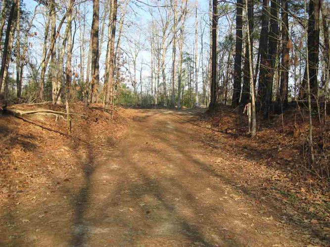 Lot 11 Gilchrist Road, Cameron, NC 28326