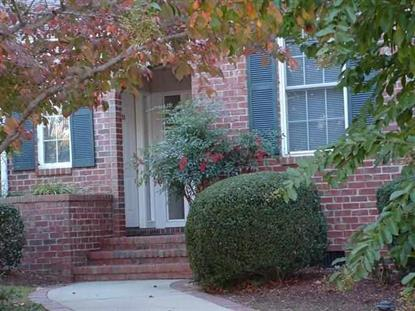 1323 Sandmoore Drive, Southern Pines, NC