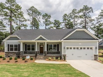 201 Broom Sedge Lane, Southern Pines, NC
