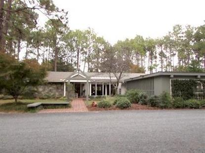 140 Grove Road, Southern Pines, NC