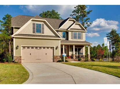 105 Aster Court, Southern Pines, NC