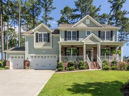 170 Hadley Court, Southern Pines, NC