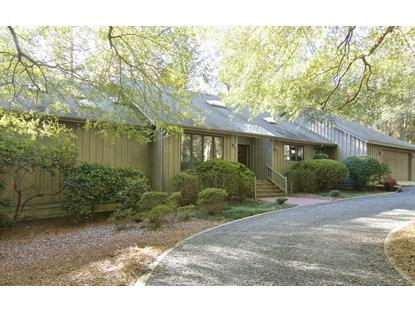 55 N Beulah Hill Road Pinehurst, NC MLS# 178893