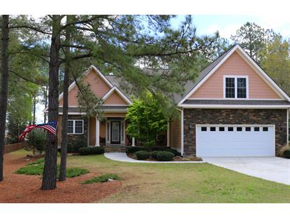 109 Hammerstone Circle, Whispering Pines, NC