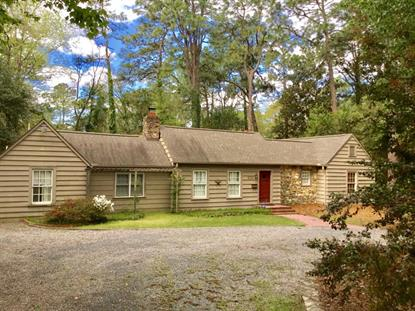 530 E Indiana Avenue Southern Pines, NC MLS# 181330
