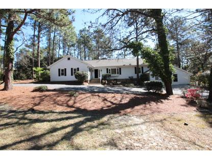 280 Fieldcrest Road, Southern Pines, NC