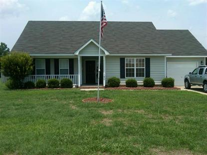 120 Dolores Court Raeford, NC MLS# 181740