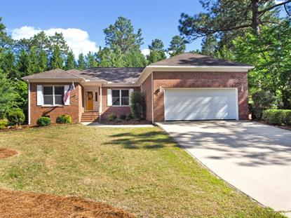 42 Deerwood Lane, Pinehurst, NC