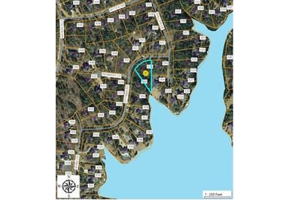 Seven Lakes Nc Map.Seven Lakes West Nc Real Estate For Sale Weichert Com