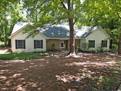 45 Quail Run  Pinehurst, NC MLS# 182718