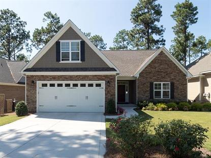 125 N Bracken Fern Lane , Southern Pines, NC