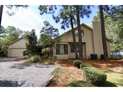 90 Lake Point Dr.  Pinehurst, NC MLS# 184467