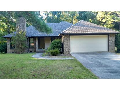 356 Broadmeade Drive, Southern Pines, NC