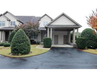 194 Starland Lane Southern Pines, NC MLS# 185132