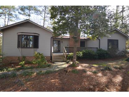 145 One Down Street Southern Pines, NC MLS# 186617
