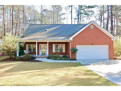 920 Burning Tree Road, Pinehurst, NC