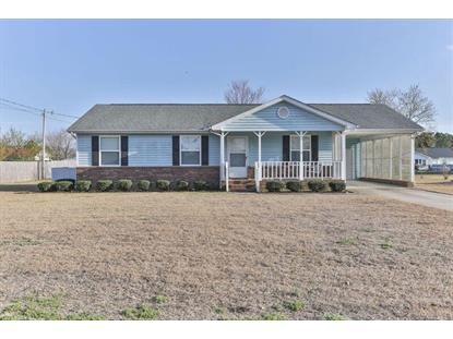 673 Old Cheraw Hwy , Rockingham, NC