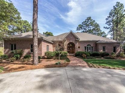 25 Hearthstone Road, Pinehurst, NC