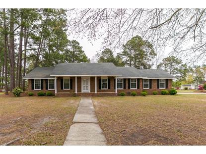 1706 Lake Drive , Laurinburg, NC